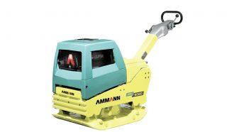APH 6020 e-start