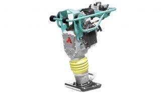 ACR 70 Diesel