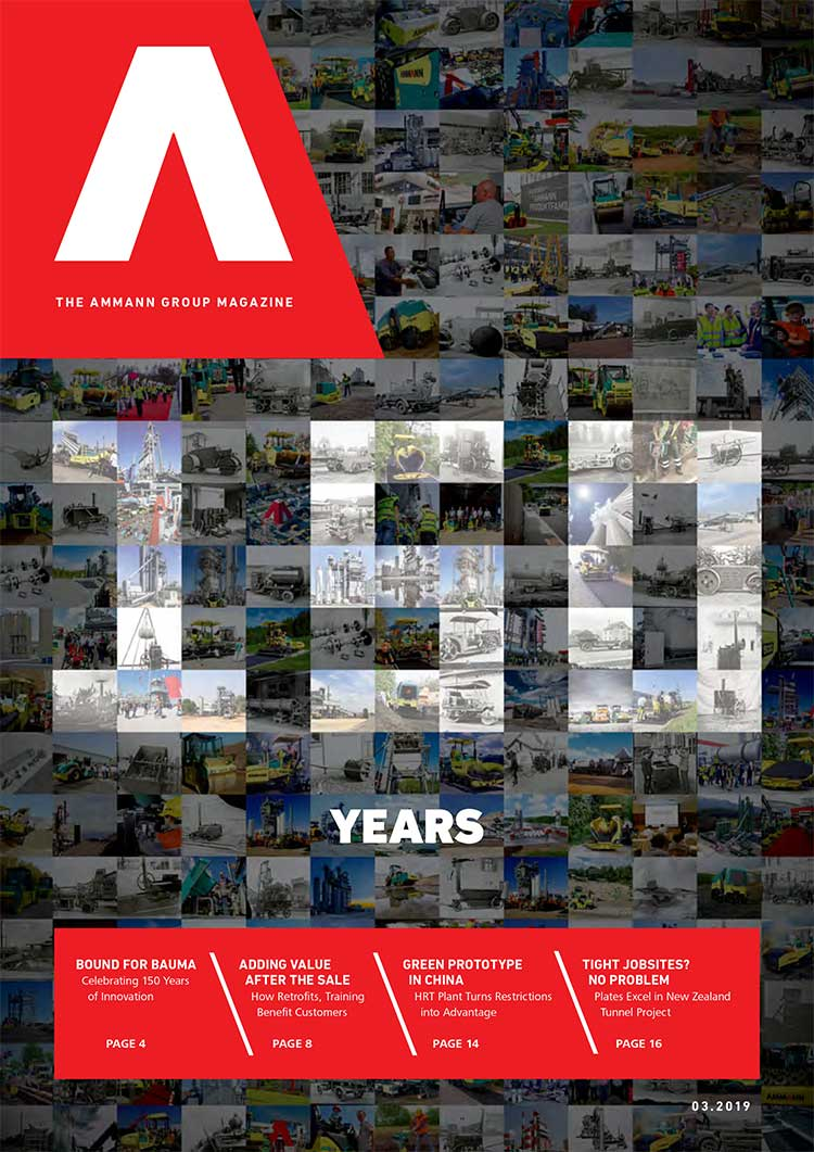 ammann-group-magazine