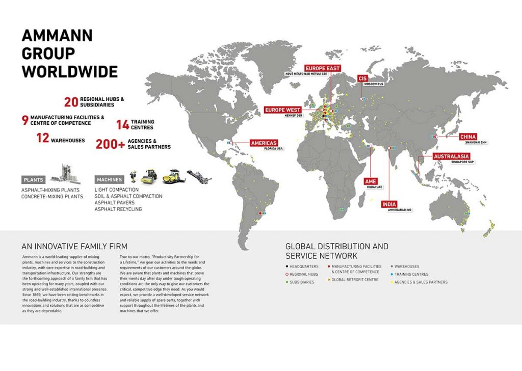 ammann-worldwide