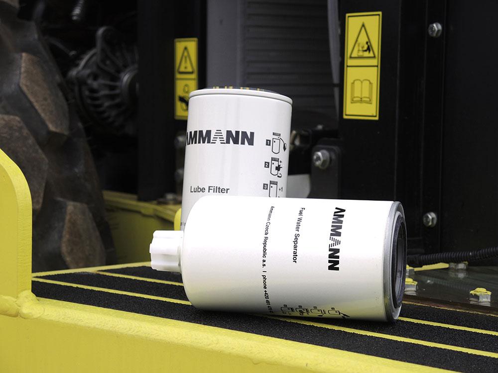 ammann-originele-onderdelen