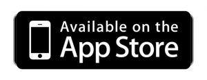 available-app-store-ammann-app-ios