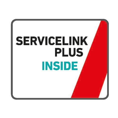 servicelink-plus-logo