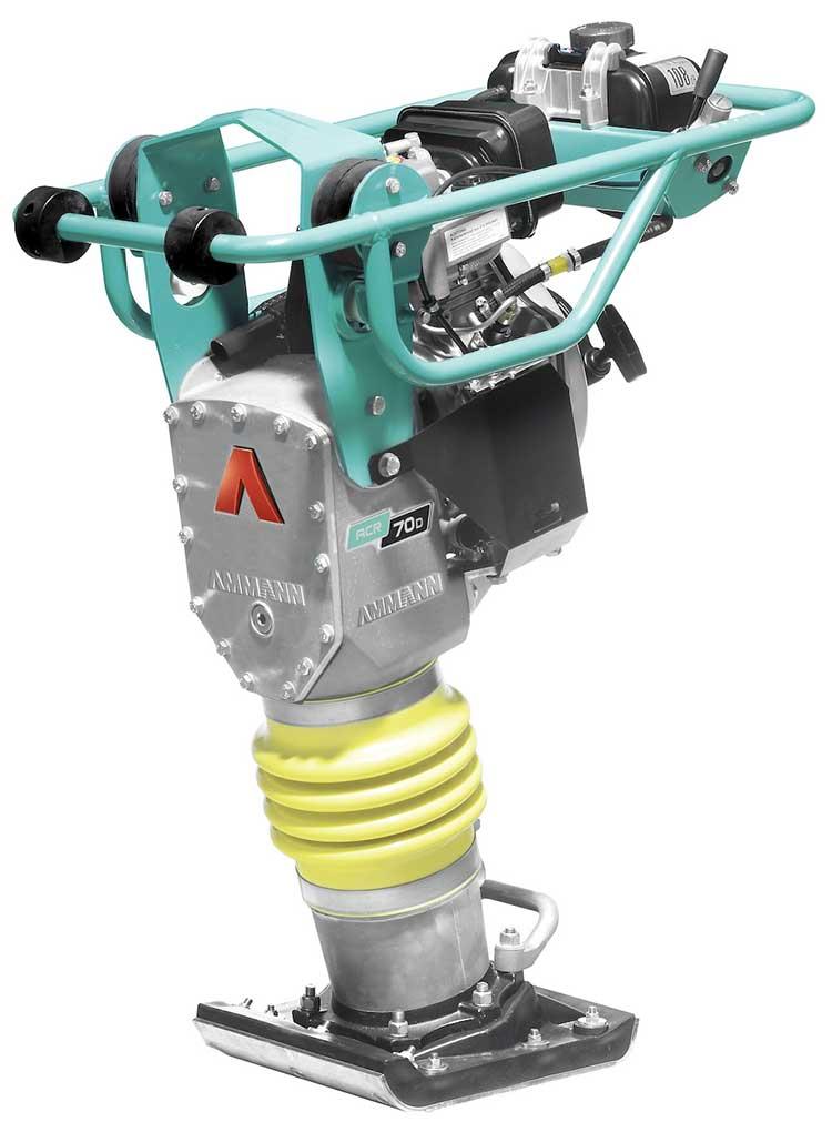 diesel-trilstamper-acr-70
