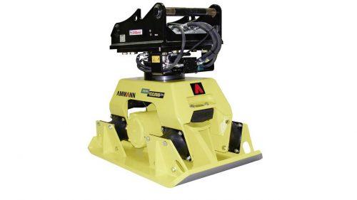 APA-100-88-2M-werk-modus