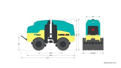 ARR-1575-T4f-9