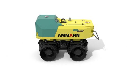 ARR-1585-T4f-1