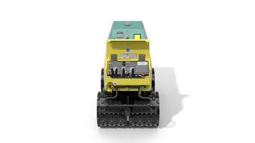 ARR-1585-T4f-2
