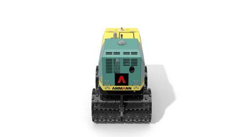 ARR 1585 T4f 1
