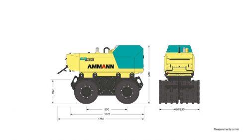 ARR-1585-T4f-6